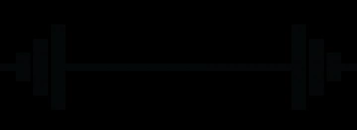 iron_house_logoblack-trnsp