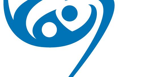 logo_TJU_wordpress
